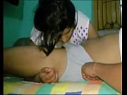 Sexy desi bhabhi HD Porn Videos - www.hotcutiecam.com