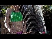 Anaali hieronta ilmaista pillua video
