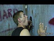Videos de sexe de plaisir krepo photo nue du scandale