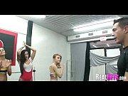 Video arabe gay escort girl poitiers