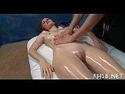 Massage i solna svenska tjejer sex