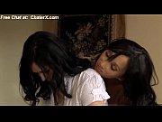 porn4down.com   lesbian office seductions 7 (2012).