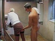 Erotiska underkläder kristen dejting