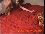 фото порно толстых баб молодых