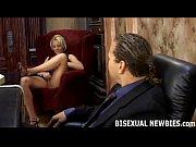 Rencontre adultes 78 rencontre sexe entre adulte