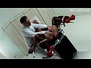 Sex filme alte frauen geile nackt frauen