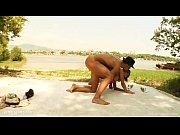 Thaimassage malmö tantra spa karlstad
