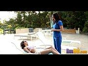 Fotos videos porno präsentierte kostenlos dick waxing abspritzen com hd