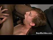 Nude dating gay erotic massage göteborg