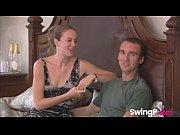 beautiful amateur couple awesome doggy swingingnda-2