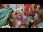 лесбиянки дрочат икончают от пальчиков