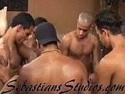 Erotik ferienwohnung stücke im sperma