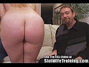 Porno alter frauen erotikfilme für frauen gratis