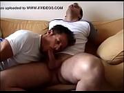Männer wichsen männer sex neuss