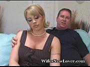 Rencontre courbevoie femme milf nue voiler chatte poilue