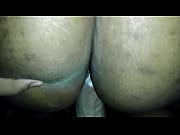 Thai massage jönköping escorter i sthlm