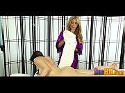 Video de famille japones erotique earthquake massage