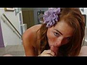 Wohnmobil sex pornofilme für frauen