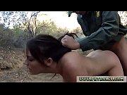 Sex positionen für fett damen hairy pussy welt