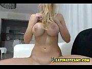 webcam solo girls nasty - latinasscams.com