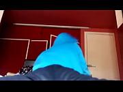 Raffset underkläder massage mariestad