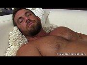 Le sexe latines video sex gratui