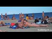 Photo de fille geante nue en 3d femmes erotiques que des bombes