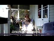 Film porno en francais escort trans var
