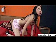 Video sexe amateur gratuit model escort