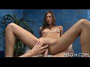 Latex byxor escort girls stockholm
