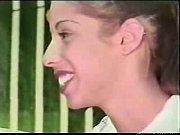 Je regarde pour femme à trujillo workopolis datant ischia
