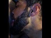 Plan sexe vers poncin escort qui baise bien