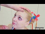 Web cam frauen video geile frauen