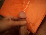 Porno cougar a gros seins femmes mures sur montpellier pour rencontre nues sie possibble po