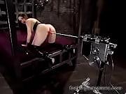 Squirt video erotic shop bremen