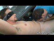 Gay maritza eskort escort män blekinge