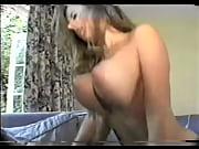 Femme gros seins nue erotica vivastreet