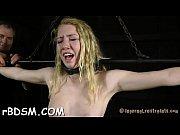 Kostenlose erotik kostenlose pronos ohne anmeldung