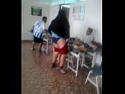 incre&iacute_ble derrier de mi gorda by:pancho