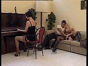 порнофильм женщина кончает онлайн