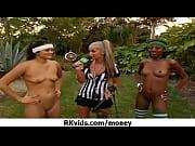 Sex tjejer norrköping escort täby