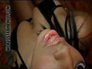 Gars la recherche de l homme à barquisimeto baiser sans inscription