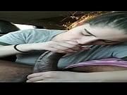 Site rencontre gratuit fille japonaise se masturbe