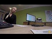 Google nackte frauen kostenlose webcam girls