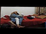 Cherche rencontre femme marocaine compiègne