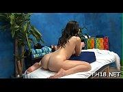 реально домашнее любительское порно фото онлайн