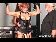 Sex in lübeck swingerclub weinheim