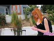Twistys - Perfect Host Anny Aurora&nbsp_Veronica Vain When Girls Play