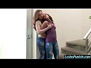 короткое видео лесбиянок смотреть медсестры