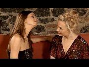 Site de rencontre gratuit pour les femmes en belgique cergy